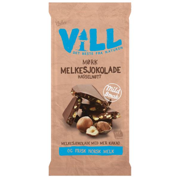 Vill_Melkesjokolade_Original_100g-600x600