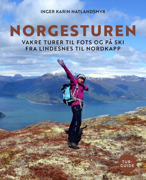 14359_Norgesturen_1